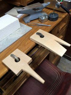 diy jewelers bench images jewellers bench