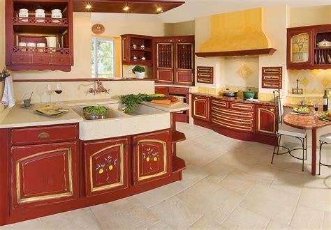 carrelage mural cuisine provencale pose d 39 une cuisine de style provençale à périgueux acr