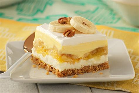 dessert a la banane facile dessert a la banane facile 28 images g 226 teau fondant bananes noix de coco couleurdevie