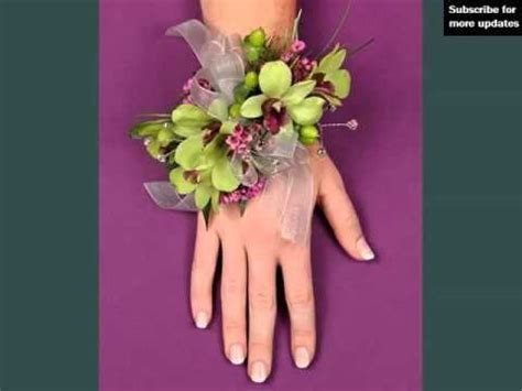 to be corsage purple orchid wrist corsage beautiful picture ideas