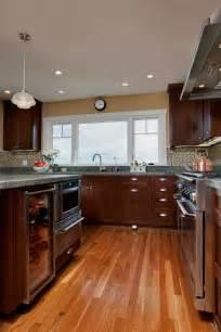 variegated wood flooring search viewer hgtv