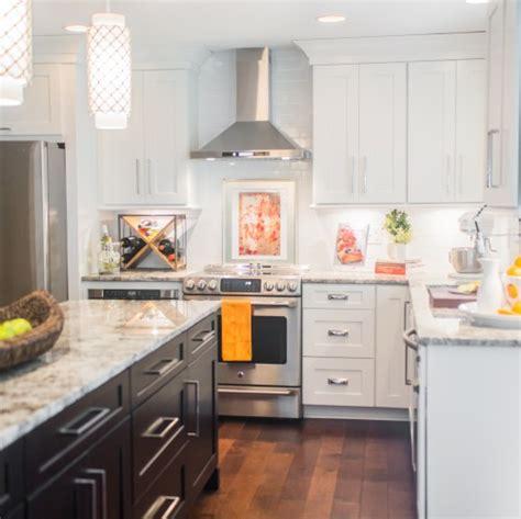 htons kitchen design pine ridge kitchens by design 1540