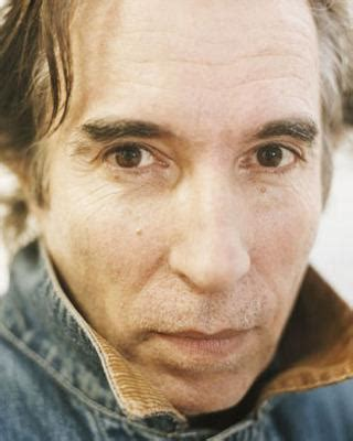jacques doillon contact roustand jacques biography