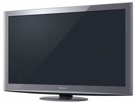 Panasonic Viera Tx-p50v20, Televisor De Plasma Full Hd Con