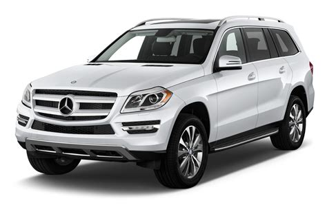 mercedes jeep 2015 black 2016 mercedes benz gl class reviews and rating motor trend