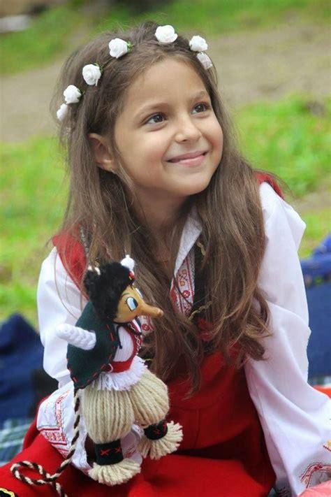 599 best bulgarian folklore bulgarian and bulgarian language