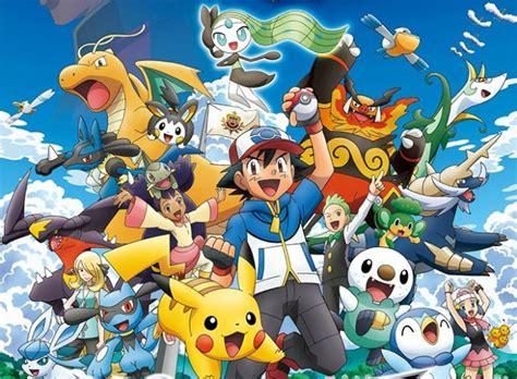 Top 10 Pokemon Trainers [best List]