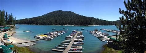 Millers Boat Rentals Bass Lake by About Bass Lake Boat Rentals Bass Lake Boat Rentals
