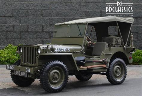 ford military jeep 2015 jeep willys for sale autos post