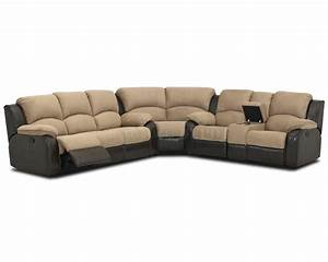 Sofas american furniture warehouse teachfamiliesorg for Sectional sofa american furniture warehouse