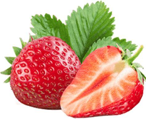 So Strawberry Lambrini