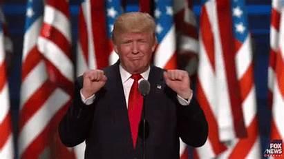 Trump America Distract Donald Trends Trumps Manicure