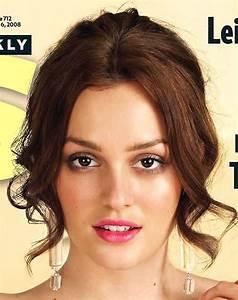 Leighton Meester Is Leaving The Hit Show: 'Gossip Girl ...