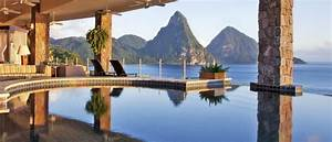 st lucia honeymoon packages all inclusive resorts With st lucia honeymoon resorts