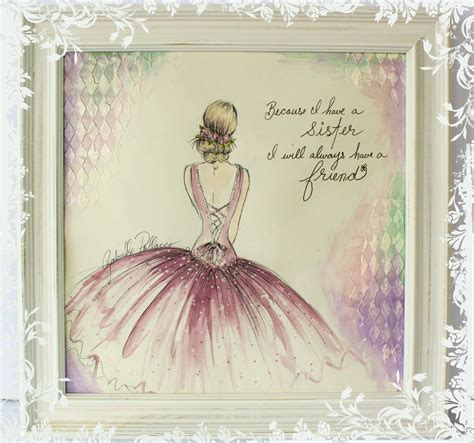 Wall Art Ideas Design From Avery Shabby Chic Wall Art