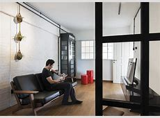 13 SMALL Homes so beautiful you won't believe they're HDB