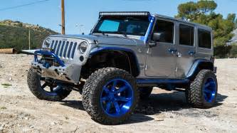 jeep grand diesel towing jeeps