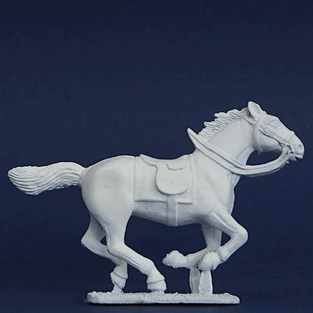 legs galloping horse frontrank wishlist front