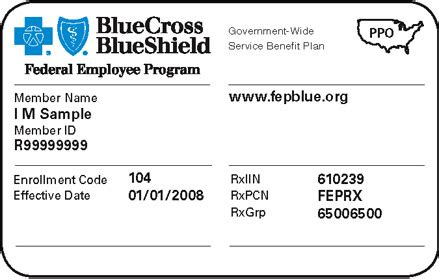 Connecticut insurance identification card connecticut insurance card issued pursuant to connecticut law company number company 12345 any insurance company policy. New Patients | Verdier Eye Center
