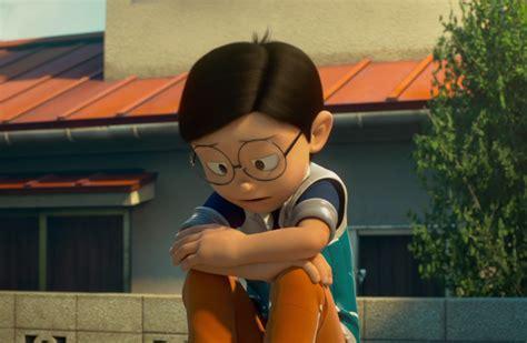 Watch Stand by Me Doraemon 2 2020 Movie English
