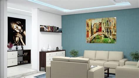 home interiors design review home decor