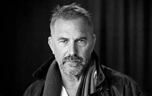 Kevin Costner: A Man Of His Word - Everything Zoomer
