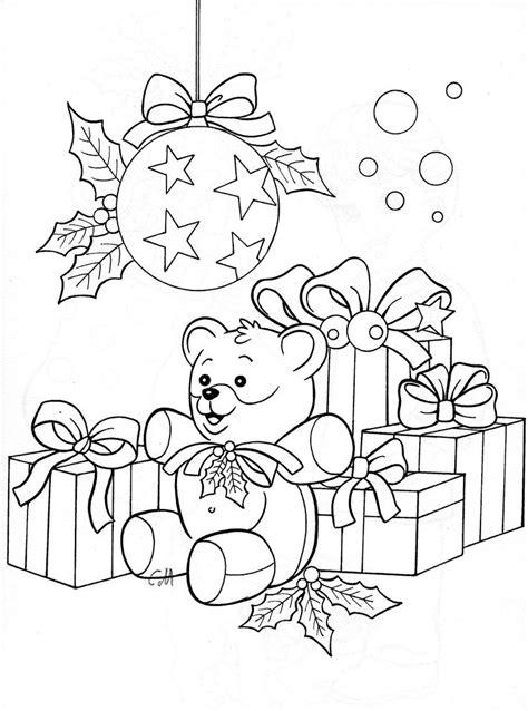 images  pergamano vzorci  pinterest natal
