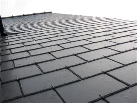tuile imitation ardoise toiture imitation ardoise rev 234 tements modernes du toit