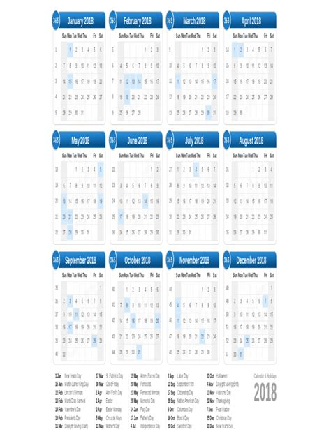 Calendars 2015 4 Months On A Page Autos Post Calendar Template 216 Free Templates In Pdf Word Excel