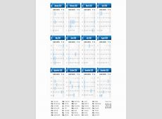 Calendar Template 216 Free Templates in PDF, Word, Excel