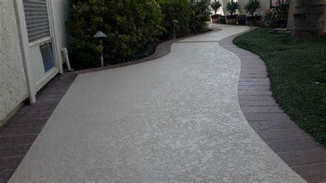 life deck paint  series standard waterproof deck coating