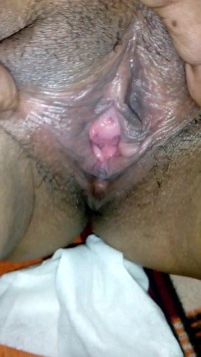 Yuli Jakarta Free Indonesians Hd Porn Video Eb Xhamster