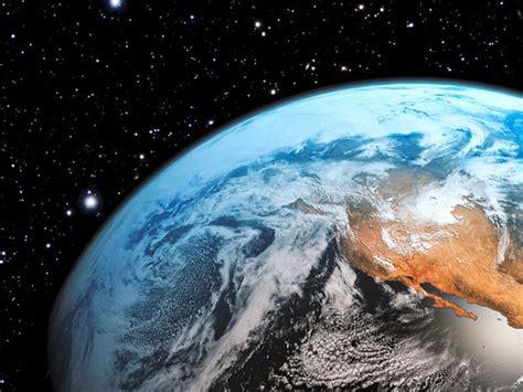 wallpaper bumi   menakjubkan photoshopdesain