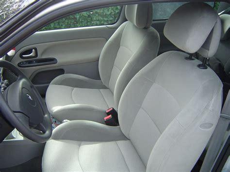 ma voiture clio 1 5l dci 65 ch privilège présentation