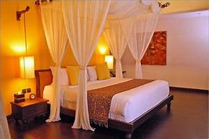 40 cute romantic bedroom ideas for couples for Romantic bedroom design ideas for couple