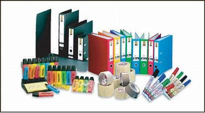Stationary Items Stationery Office Paper Smart Supplier