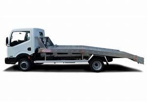 Camion Plateau Location : location camion plateau porte voiture d panneuse avec crochet d 39 attelage pas cher libourne ~ Medecine-chirurgie-esthetiques.com Avis de Voitures