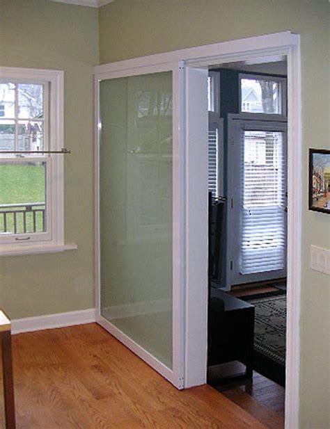 homeofficedecoration interior sliding doors wall slide