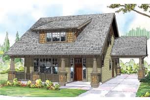 bungalow house designs bungalow house plans blue river 30 789 associated designs
