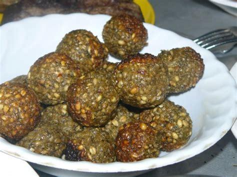 cuisine egyptienne recette cuisine egyptienne carnet de vacances à la découverte de