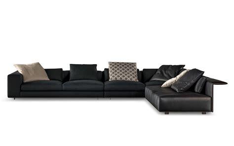 Divano Angolo Dwg - divano divano angolare dwg divano angolare dwg divano ad