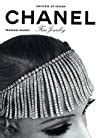 coco chanel quotes author  good night stories  rebel
