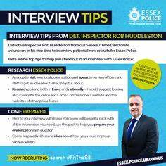 Benefits Administrator Cover Letter Police Officer Cover Letter Example Cover Letter