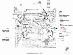 toyota fj cruiser air conditioning diagram With toyota fj cruiser wiring diagram together with 1994 toyota 22re vacuum