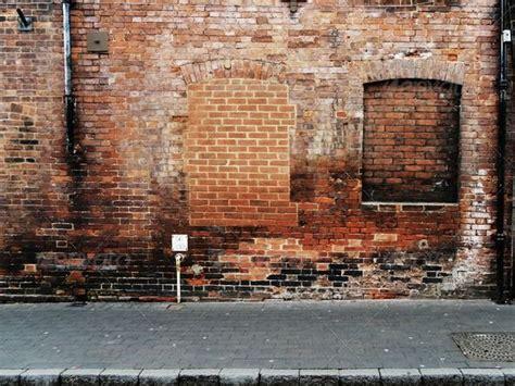 urban  brick wall  stock  graphics