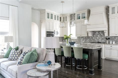 interior decorator services woodbridge home designer