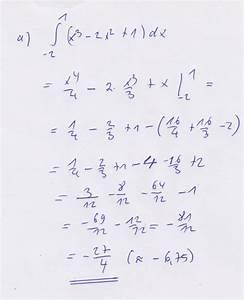 Ln Berechnen : integral integral berechnen ln e x mathelounge ~ Themetempest.com Abrechnung