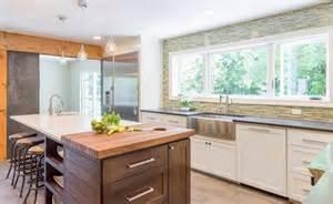 idea kitchen island why minimalist interiors are for you freshome