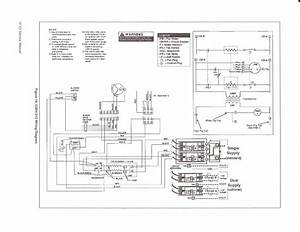 Lennox 51m33 Wiring Diagram Collection