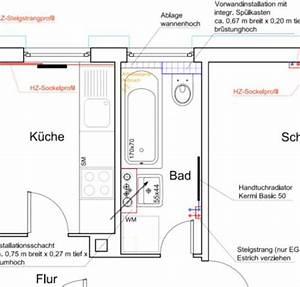 Wasserleitung Durchmesser Einfamilienhaus : gewobau andreas l ber platz 1 und 2 ~ Frokenaadalensverden.com Haus und Dekorationen